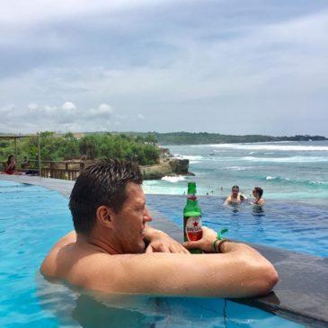 Detsember 2017 kokkuvõte – Bali eri!