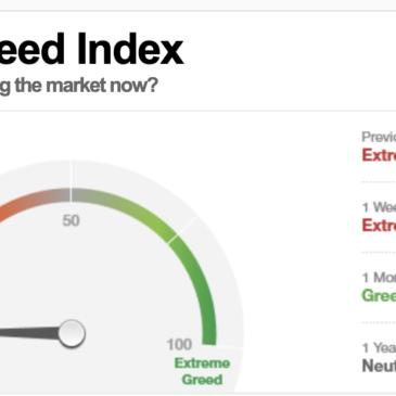 Turud kukuvad, portfell sulab ja närvid on läbi – mis edasi?